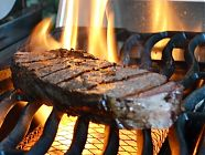"Grillkurs ""Das perfekte Steak"""