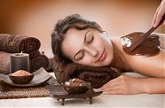 Hot Chocolate Massage - Erding