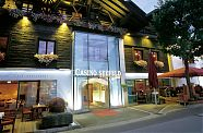 Ladies' Night im Casino - Seefeld in Tirol