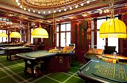 Ladies' Night im Casino - Wien