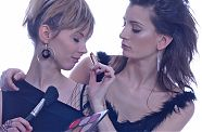 Make up lesson - Wien