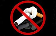 No-Smoking-Seminar