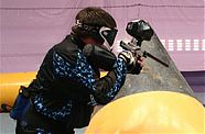 Paintball - Arnsberg