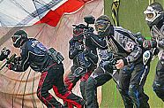 Paintball - Ennsdorf