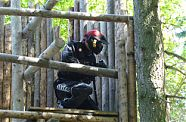 Paintball - Karnabrunn
