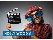 Holly Wood 2