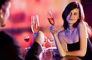 Speed Dating - D�sseldorf