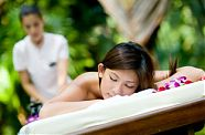 Thai Massage - Illertissen