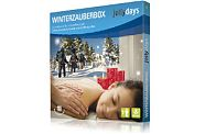 Winterzauber-Box