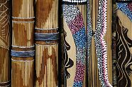 Workshop Didgeridoo spielen