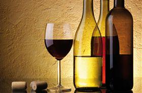Alles �ber Wein