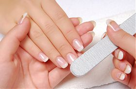 Beauty & Nail
