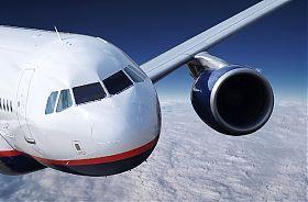 Geheimnisse der Luftfahrt