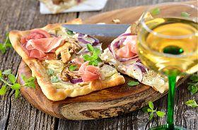 Kochkurs französische Küche