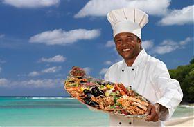 Kochkurs Karibische K�che