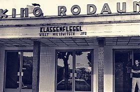 Schoko-Kino