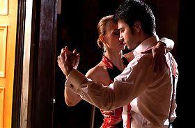 Tanzkurs für Zwei