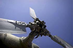 Turbinen Helikopter selber fliegen