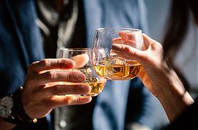 Whisky-Seminar