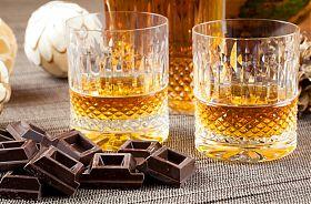 Whisky & Schokolade Seminar