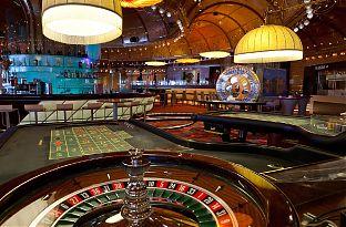 dinnerkrimi casino