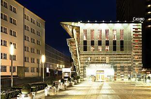 dinner und casino salzburg