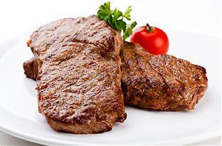 fleisch steak kochkurs wien jollydays geschenke. Black Bedroom Furniture Sets. Home Design Ideas