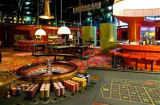 geburtstag im casino