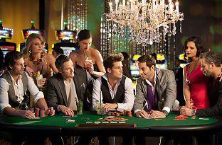 Casino graz gutscheine geburtstag