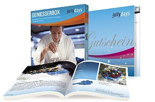 Geniesser-Box