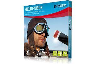 Helden-Box
