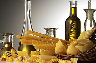 kochkurs italienische küche, raum heidelberg - jollydays geschenke - Italien Küche