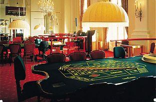 casino salzburg klessheim gutschein