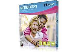 Metropolen-Box