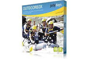Outdoor-Box