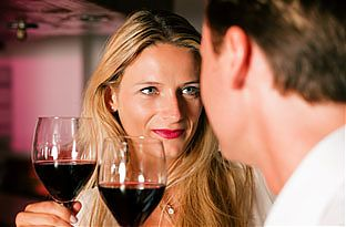 Dating For Female Doctors
