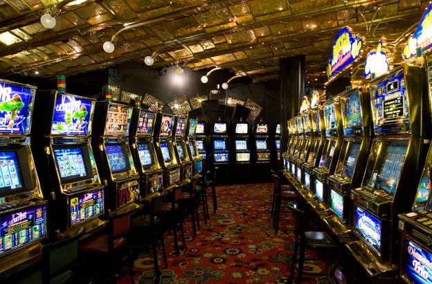 Casino Baden Erfahrungen
