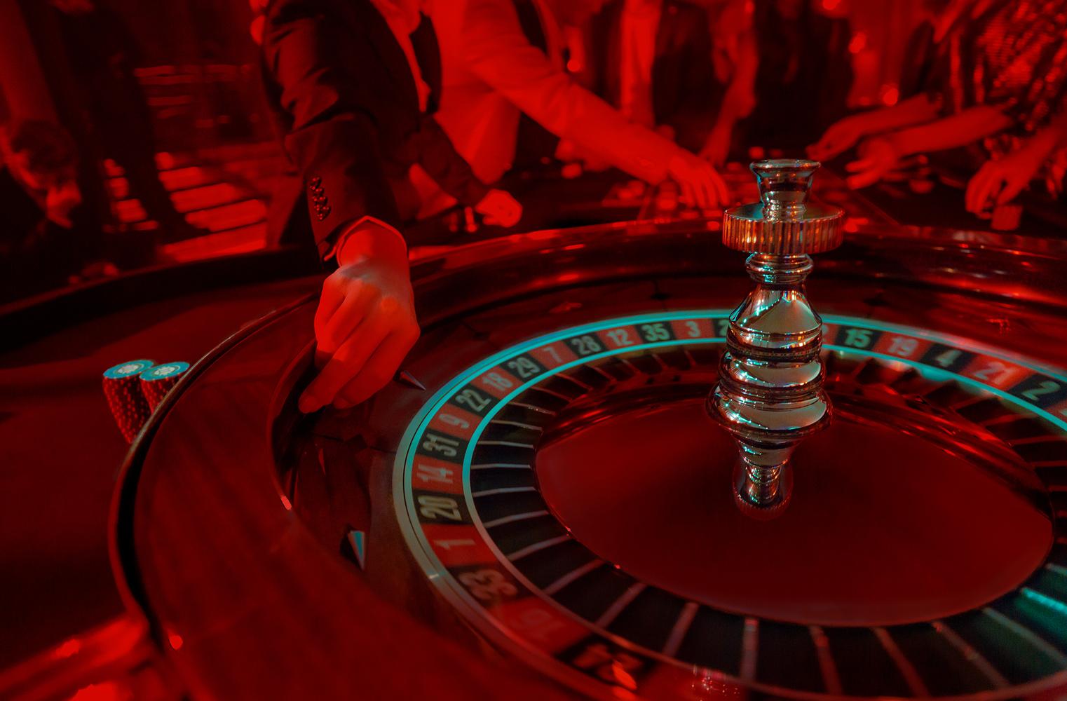 Casino Austria Gutscheine