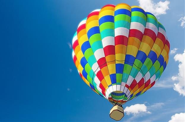 ballon fahren f r zwei 12 mal bei jollydays finde deins. Black Bedroom Furniture Sets. Home Design Ideas
