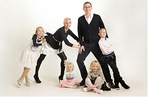 familien fotoshooting 43 mal bei jollydays finde deins. Black Bedroom Furniture Sets. Home Design Ideas