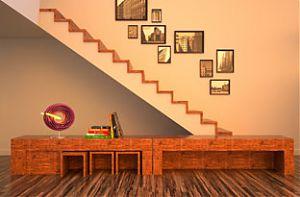 feng shui 12 mal bei jollydays finde deins. Black Bedroom Furniture Sets. Home Design Ideas