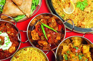 Lovely Kochkurs Asiatische Küche   Asiatische Köstlichkeiten Kochen