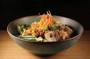 Asia Küche Erding | Kochkurs Asiatische Kuche 14 Mal Bei Jollydays Finde Deins