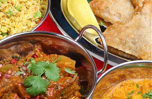 Kochkurs Indische Küche | Mit Kleiner Warenkunde Der Zutaten