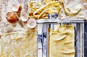 Italienisch Küche | Kochkurs Italienische Kuche 19 Mal Bei Jollydays Finde Deins