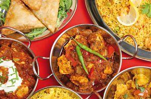 Schön Kochkurs Orientalische Küche | 4 5 Std. Kochen Und Genießen