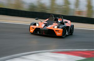 ktm x bow fahren 36 mal bei jollydays finde deins. Black Bedroom Furniture Sets. Home Design Ideas