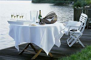 kulinarisches kochkurs wochenende 2 mal bei jollydays finde deins. Black Bedroom Furniture Sets. Home Design Ideas