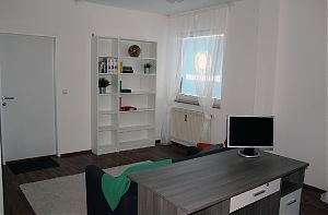 Room Escape Graz