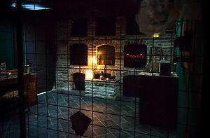 Room Escape Spiel 189 Mal Bei Jollydays Finde Deins